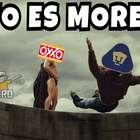Los memes que dejó la penúltima jornada de la Liga MX