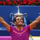 Nadal vence Thiem e conquista o décimo título em Barcelona