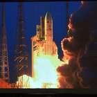 Brasil lança 1º satélite para comunicações e defesa