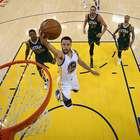 Mira en vivo Golden State vs Jazz: Playoffs de la NBA ...