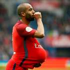 PSG pode emprestar ex-são-paulino Lucas para time espanhol