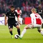 Mira en vivo Lyon vs Ajax: Semifinales Europa League, ...