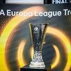 Manchester United y Ajax se enfrentarán por el título de ...