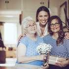 Vidente indica possibilidades para o Dia das Mães