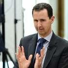 EUA acusam Síria de matar e queimar milhares de prisioneiros