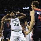 Los Celtics pasan a las Finales de Conferencia de la NBA