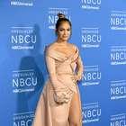 Jennifer Lopez: La diva del nude (VIDEO)
