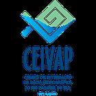 Câmara Técnica Consultiva do Ceivap realiza primeira ...