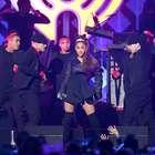Polícia confirma mortos em explosão no show de Ariana Grande