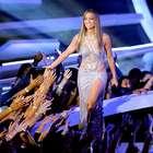 ¿Nicki Minaj le robó el look a Jennifer Lopez? (FOTOS)