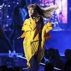 Ariana Grande se presentará en Manchester otra vez