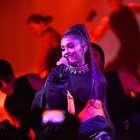 Ariana Grande anuncia un concierto benéfico en Manchester