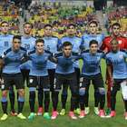 Mira en vivo Uruguay vs Sudáfrica: Mundial Sub 20, hoy ...