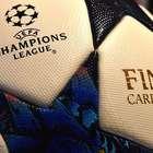 PREVIO: Juventus y Real Madrid chocarán en Cardiff por ...