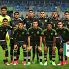 Mira en vivo México vs Venezuela: Mundial Sub 20, hoy ...
