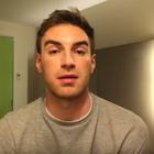 Famoso actor porno confiesa ser VIH Positivo