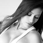 (VIDEO) La sensual hazaña de ex-miss Reef Lorena Gálvez ...