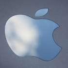 Estos son los productos de Apple que ya no podrán ...