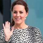 Governanta de Kate Middleton pede demissão