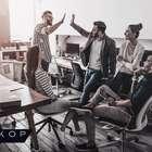 Brickop: La primera comunidad colaborativa de ...