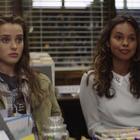 13 Reasons Why: 2ª temporada terá visão de mais personagens
