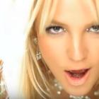 """Britney Spears: Se filtra versión de """"Toxic"""" sin auto- ..."""