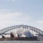 Qual é o segredo da Austrália para crescer por mais de ...