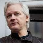 Assange adia anúncio à espera de reunião com autoridades