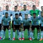 Mira en vivo Italia vs Alemania: Eurocopa Sub 21, hoy sábado