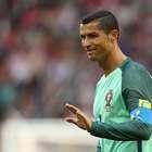 Portugal consigue su primer triunfo en Confederaciones ...