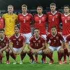 Mira en vivo República Checa vs Dinamarca: Eurocopa Sub ...