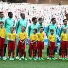 Mira en vivo Portugal vs Nueva Zelanda: Copa ...