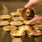 Ether, nova moeda virtual, cresce 4.000% e ameaça o bitcoin