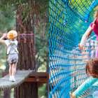 10 passeios incríveis para fazer em SP durante as férias