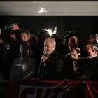 Manifestantes fazem atos de apoio a Lula em SP e no Rio