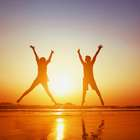 Lua nova traz energia positiva nos próximos dias em julho