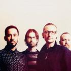 9 músicas de Linkin Park que marcaram nossa geração