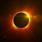 Eclipse de agosto trará mudanças para os próximos 6 meses