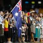 O país desenvolvido onde ter dupla nacionalidade virou ...