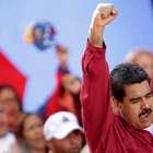 Operação do governo da Venezuela em prisão deixa 37 mortos