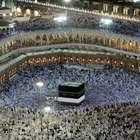 Arábia Saudita abre fronteira para peregrinos do Catar