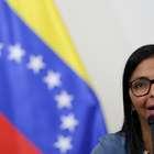 Venezuela: Assembleia Constituinte se dá poder de Parlamento
