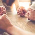 Faça oração para ter vitória na vida pessoal e profissional