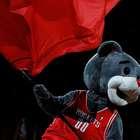 Houston Rockets é vendido para milionário por valor recorde