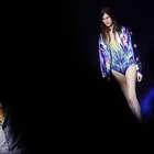 Inspirada em anos 80, Gucci inaugura Semana de Moda de Milão