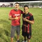 'Pior time do mundo', Íbis lidera Segundona do Pernambucano