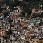 Troca de tiros na Rocinha provoca fechamento de via no Rio