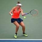 Bia Haddad perde para top 10 em sua primeira final de WTA