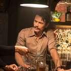 The Deuce: David Simon planejou a série para três temporadas