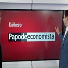 Papo de Economista comenta os motivos para a alta da bolsa